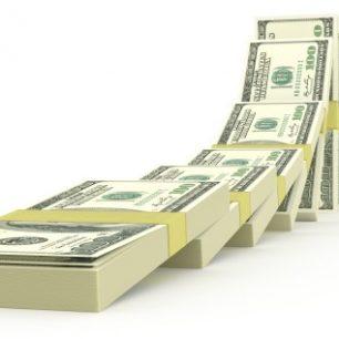 banii-vorbesc